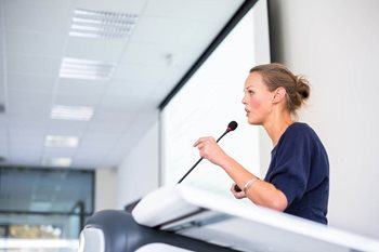 Presentation 101: Why You Need to Ditch PowerPoint