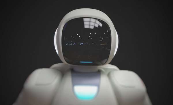 11 Pros and Cons of AI for Businesses