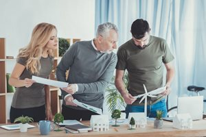 4 Communication Tips for Managing an Intergenerational Workforce