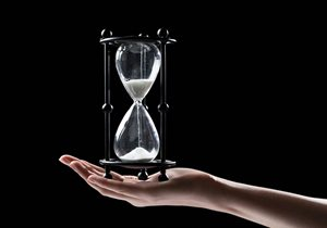 3 Ways Marketers Can Save Time Every Day
