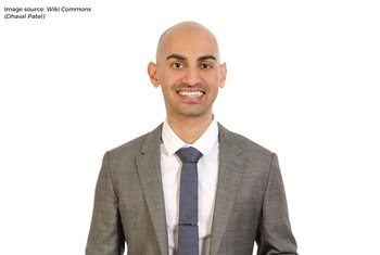 Neil Patel's Top 7 Marketing Tips for Small Budget