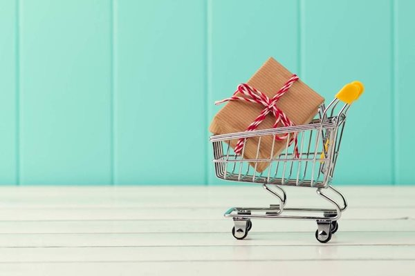 5 Great Tips to Lower Shopping Cart Abandonment Ra
