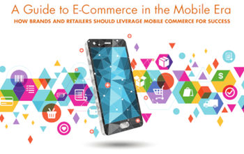 ChannelAdvisor A Guide to e-Commerce in the Mobile Era