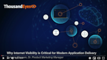 Thousandeyes Why Internet Visibility is Critical for Modern Application Delivery