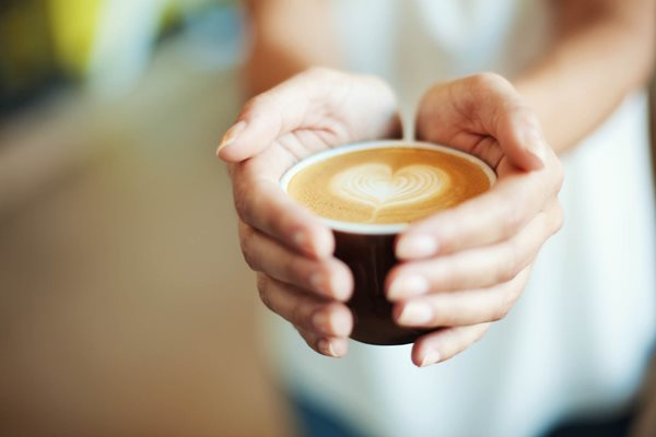 How to Improve Company Culture with Coffee Breaks