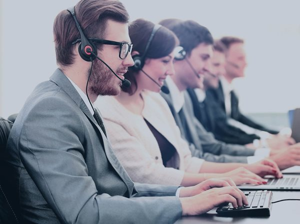 5 Questions to Ask When Choosing a Contact Center