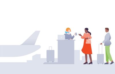 TripActions How Better Business Travel Technology Impacts the Bottom Line