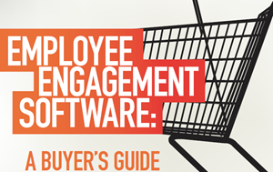 Quantum Workplace Employee Engagement Software: A Buyer's Guide to a Simple and Pain-Free Decision