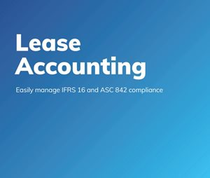 Board Lease Accounting