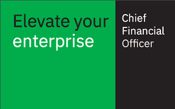 Elevate your Enterprise