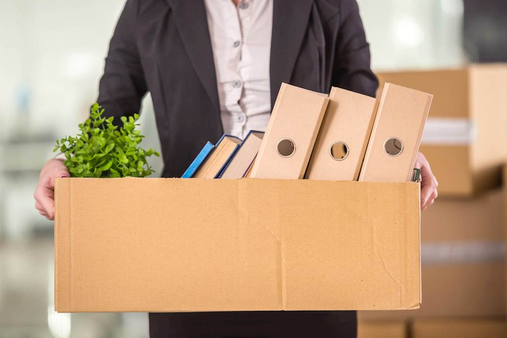 What to Do When Your Best Employee Leaves