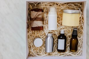How to Create the Right Packaging for Your Brand