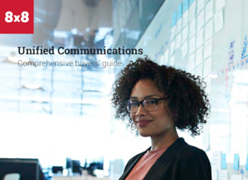 8x8 Unified Communications: Comprehensive Buyer's Guide