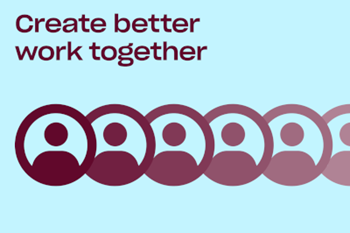 Dropbox Business Create Better Work Together