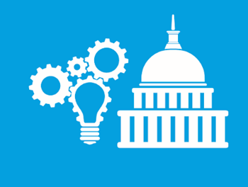 MuleSoft Accelerating Government IT Innovation