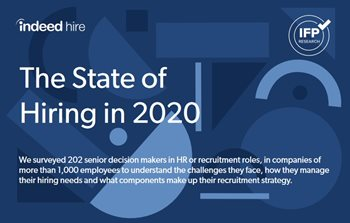 The State of Hiring in 2020