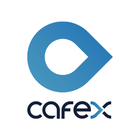 CafeX