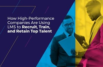 Absorb LMS How to Retain Top Talent with LMS