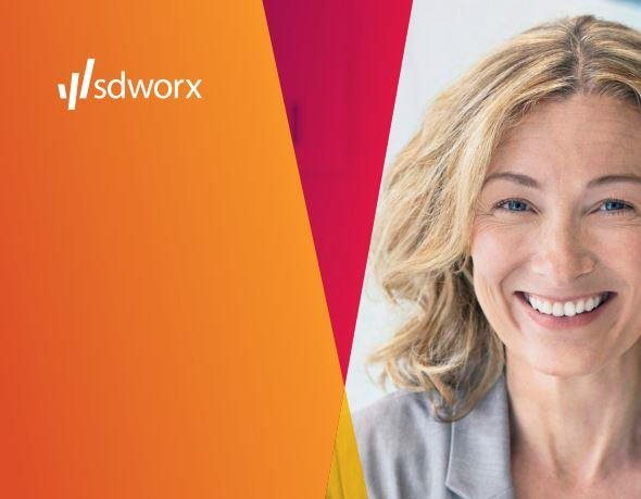 SD Worx Unlock the Power of International Payroll for CFOs