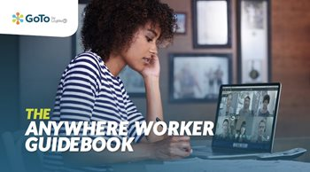 The Anywhere Worker Guidebook