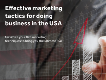 lead forensics Effective Marketing Tactics for Doing Business in the USA