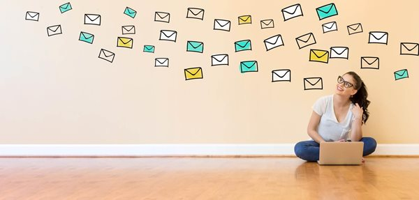 Subject Lines: What Our Latest Research Tells You