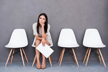 The 5 Worst Excuses We've Heard for Not Hiring Wom