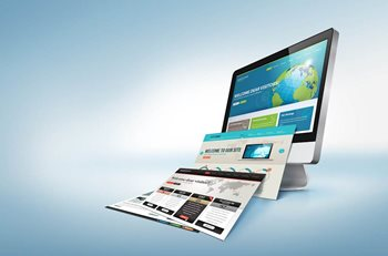 5 Essential Tips for Improving Your Site's Appeara