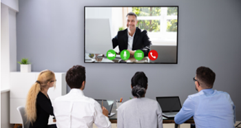 Allego 6 Ways to Train Your Team When the Sales Meeting is Canceled