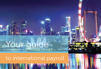 FMP Global Your Guide to International Payroll