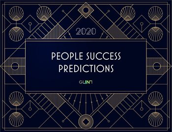 People Success Predictions
