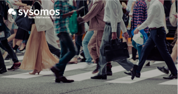 Sysomos Uncover Audience Affinities for Insight Driven Campaigns