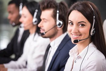 Why Customer Care is the Most Important Service Yo