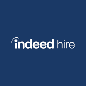 Indeed Hire