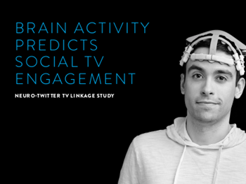 Nielsen How Brain Activity Relates to Twitter Engagement During TV Programming