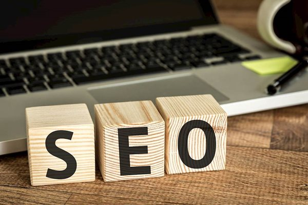 5 Killer SEO Tips