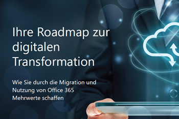 AvePoint Ihre Roadmap zur digitalen Transformation
