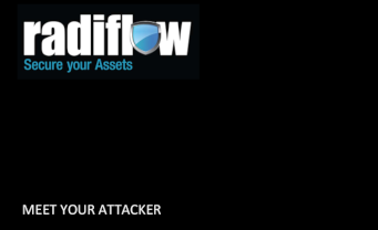 Radiflow Meet Your Attacker: Taxonomy and Analysis of a SCADA Attacker