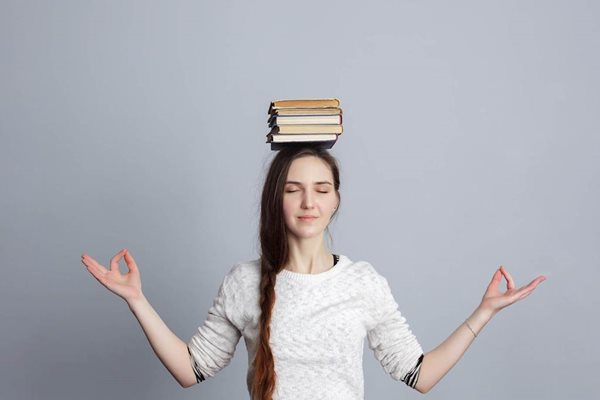 Balancing the Books is Easier with These 5 Tips