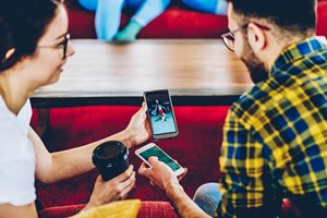How to Increase Customer Engagement with Video