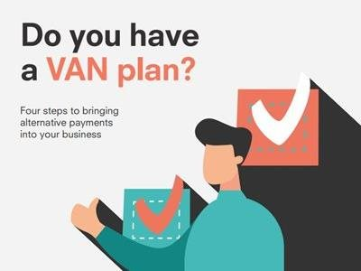 Optal Do You Have a VAN Plan?