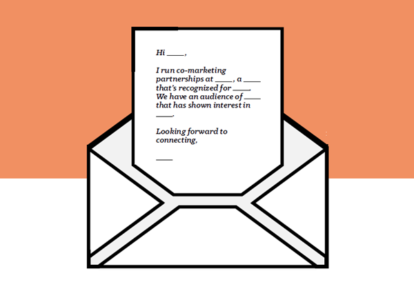HubSpot Email Templates for Marketing and Sales