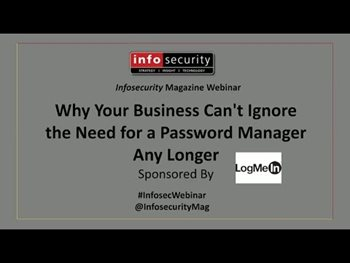 Why Your Business Can't Ignore the Need for a Password Manager Any Longer