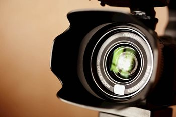 Video Marketing Tips for Small Business [Infographic]