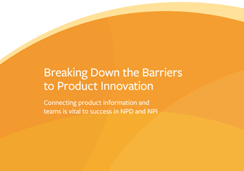 Arena Solutions Breaking Down the Barriers to Product Innovation