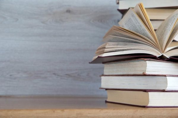 What These Classic Novels Can Teach Your Marketing
