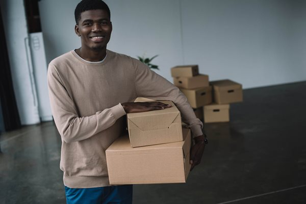 5 Things you Can Do to Prepare for Relocation