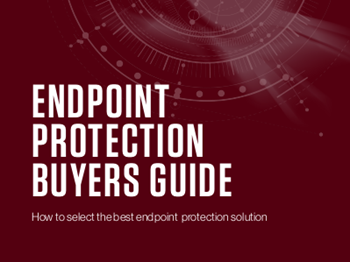CrowdStrike endpoint protection buyers guide.