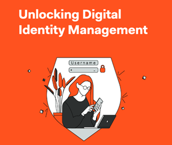 auth0-Unlocking Digital Identity Management