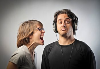 3 Reasons Why you Shouldn't Listen to Your Customer